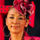 鈴木紗里奈、東京五輪開会式をめぐりデーブスペクターに噛み付くも…ネットでは「無能すぎてびっくりした」の声