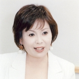 上沼恵美子 長かったバッハ会長のスピーチ「照明落とすのがええね…人間黙るやろ」」