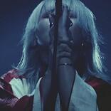 Reolの新曲「白夜」ライヴ映像公開、7/28に配信リリース決定