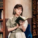 楠木ともり、「朗読と歌唱」で織り成す配信ライブ開催 3rdEPのリリース情報も解禁