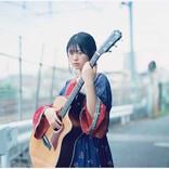"""原田珠々華、5か月連続ツーマンライブ「Voyage」 開催、初回公演はTikTokで話題の女性デュオ""""片耳にカラスムギ。""""出演!"""