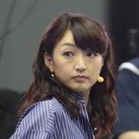 岩崎恭子さん スケボー女子・西矢を祝福「13歳での獲得!本当にすごい」五輪メダリスト最年少記録更新