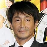 吉田栄作52歳、体形維持の秘けつはランニングと公園トレ「ジャングルジムとかブランコとかもうまく使う」