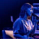 声優・楠木ともり、朗読と歌唱で織り成す配信ライブ開催!3rd EPを今冬発売