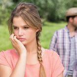 なんで付き合ってくれないの?「曖昧な関係」を続ける男性の本音