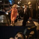 エドガー・ライト監督×アニャ・テイラー=ジョイ『ラストナイト・イン・ソーホー』今冬公開