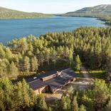大自然の中でデジタルデトックス!フィンランド政府観光局おすすめホテル6選