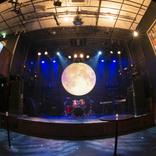 ライブハウス「月見ル君想フ」リニューアル1周年を記念したイベントがスタート 東郷清丸、吉澤嘉代子らが出演