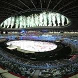 五輪開会式が歴史的視聴率56・4% 日本国民の6割、7061万人が見た