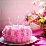 【年代別】友達への誕生日メッセージ集。お祝いの気持ちが伝わる例文をご提案