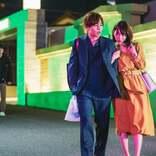 <サレタガワのブルー 第3話>暢、藍子の浮気現場を目撃…和正の妻・梢とも遭遇?