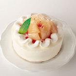 【シャトレーゼおすすめ商品】夏を感じるフルーツたっぷりスイーツ 7選 7月27日