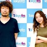 涙がでるくらい感動、組織委員会の自己満足…「東京五輪の開会式」見た? みんなのリアルな声は…?