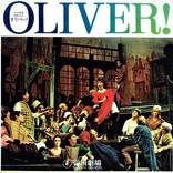 [連載企画] ウエストエンド・ミュージカルの名作『オリバー!』 PART 1/まずは歴史と映画版から