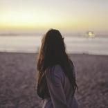 いつもの私らしくないな...恋愛になると不安になる理由って?