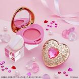 【セボンスター】女の子の憧れ!お菓子売り場の宝石箱が一番コフレに初登場♪