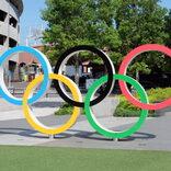 「温暖でスポーツに理想的な夏」の実態は猛暑と台風 海外から東京五輪に不安の声