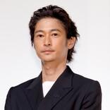 窪塚洋介、19年ぶりドラマ主演の心境告白「そんなに経ってたのか」