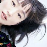 安藤裕子、新曲が門脇麦&森山直太朗出演ドラマ『うきわ ―友達以上、不倫未満―』OPテーマに決定 配信リリースも