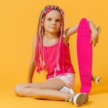 今注目のスケートボード本体 Amazon売れ筋ランキング(2021年7月27日16時00分更新分)