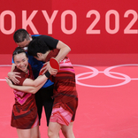 東京五輪の写真、「最短30秒」で撮影→編集→アップロードする仕組み