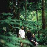 addginjahzz、ニューアルバム「dept.」のリリースが決定、金沢を拠点とするヒップホップ集団!