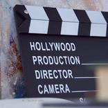 注目している2021年8月公開予定の映画ランキング