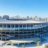 東京五輪、国立競技場に山下達郎、大貫妙子ら「シティ・ポップ」が鳴り響く!?