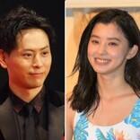 三代目JSB山下健二郎と朝比奈彩の電撃婚に反響「条件何個クリア?」「匂わせ一切なかった」