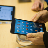 次期iPad miniの画面サイズ、プロセッサ…気になる噂を総まとめ?