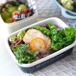 9月が旬の食材で絶品ご飯を作ろう。お魚・野菜・果物を使ったレシピ15選