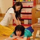 <ハコヅメ~たたかう!交番女子~ 第4話>行き詰まる捜査…藤&川合ペアが奔走する?
