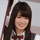 卒業発表の乃木坂46・高山一実、優しさのあまり電気ナマズを自ら触りに行っていた!