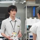 「おかえりモネ」東京五輪開催中にリオ五輪ネタ!百音も日本の金メダルに驚き ネット「タイムリーな話題」