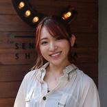 元AKB48・内田眞由美 アイドルをプロデュースへ