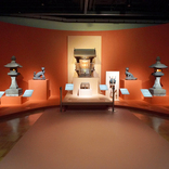 海外から里帰りした名品や珠玉のコレクションが勢揃い 特別展『大江戸の華』でかつての江戸の賑わいを実感