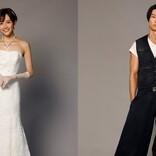 松井愛莉×笠松将、野島伸司ドラマ『エロい彼氏が私を魅わす』で共演