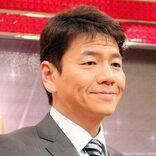 くりぃむ上田、ZAZYのスタッフへの不満に爆笑 「スタッフさんが僕の前で…」