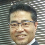 若狭勝弁護士 東京都コロナ最多2848人も菅首相、五輪中止否定に「来たるべき衆議院選挙があるので」