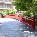 日本三名泉・有馬温泉でどこに泊まる?楽天トラベル「有馬温泉の人気ホテル・旅館ランキング 2021年版」