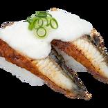 かっぱ寿司の「創業祭」が豪華すぎ!うなぎ、超絶盛りのうに…すごいネタ続々♪