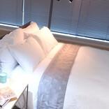"""照明で""""睡眠の質""""は向上できる!? 専門家がすすめる光環境の作り方とは"""