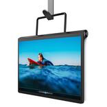 高い性能・画質・音質を備えたAndroidタブレット「Lenovo Yoga Tab 13」など2製品