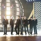 BTS、パフ・ダディ&フェイス・エヴァンスによる全米No.1曲「アイル・ビー・ミッシング・ユー」をカヴァー