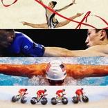 オリンピックで一番ハードな種目は何? 専門家に聞いてみたよ