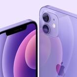 Apple決算、iPhone 12好調で4~6月期の過去最高、チップ不足の影響強まる