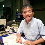 ラジオ深夜便の住田アンカーが、わかりやすい語り口のコツを伝授!