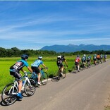 2年ぶりの開催「那須高原ロングライド2021」8月22日に実施