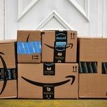 Amazonでのビットコインによる買い物、夢に終わる