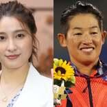土屋太鳳、ソフトボール上野由岐子投手と意外な関係性が判明「驚いた」